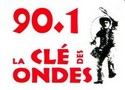 Radio Communautaire / France