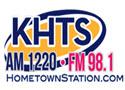 Radio Communautaire / États-Unis