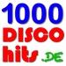 Disco / Allemagne