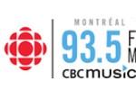 Radio Publique / Canada