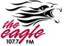 Radio Communautaire / Canada